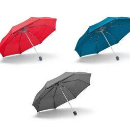 MINI színes esernyő