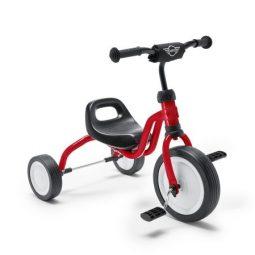 MINI tricikli